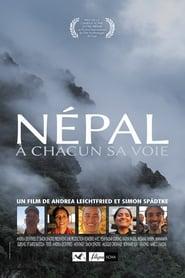 Népal - A chacun sa voie streaming sur zone telechargement