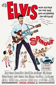 Minhas Três Noivas (1966) Assistir Online