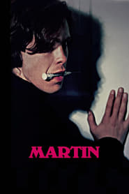Martin streaming sur zone telechargement