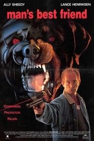 Max Fidelidade Assassina (1993) Assistir Online