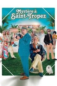Mystère à Saint-Tropez streaming sur filmcomplet