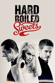 Hard Boiled Sweets streaming sur zone telechargement