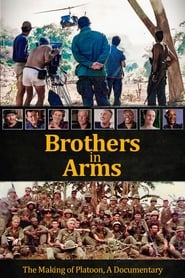 Brothers in Arms - The Making of Platoon streaming sur zone telechargement