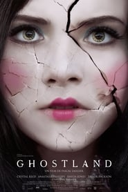 film Ghostland en streaming