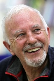 David Essex streaming movies