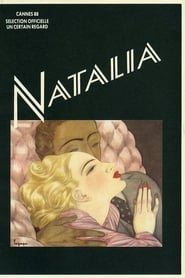Natalia streaming