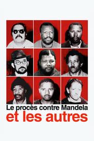 Le procès contre Mandela et les autres streaming sur zone telechargement