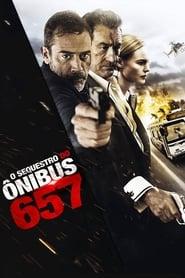 O Sequestro do Ônibus 657