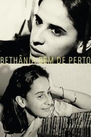 Bethânia Bem de Perto: A Propósito de um Show