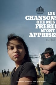 Film Les Chansons que mes frères m'ont apprises streaming VF complet