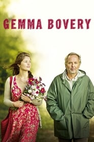 Gemma Bovery streaming sur filmcomplet