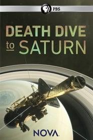 NOVA: Satürn'e Ölüm Dalışı