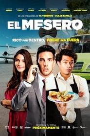 El Mesero (2020)