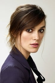 Keira Knightley streaming movies