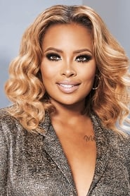 Eva Marcille streaming movies