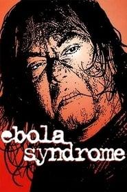 Síndrome de Ebola (1996) Assistir Online