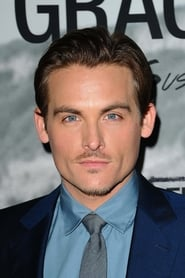 Kevin Zegers streaming movies