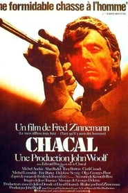 Film Chacal streaming VF complet
