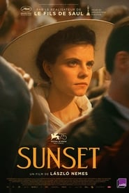 Sunset streaming sur filmcomplet