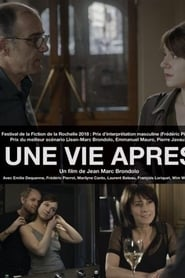 Film Une vie après streaming VF complet