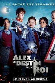 Alex : Le Destin d'un Roi