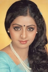 Sridevi streaming movies