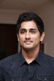 Siddharth streaming movies