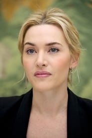 Kate Winslet streaming movies