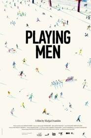 Playing Men sur annuaire telechargement