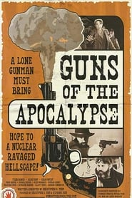 Guns of the Apocalypse - Dublado