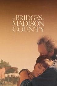 Los puentes de Madison (1995)