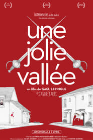Film Une jolie vallée streaming VF complet