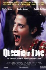 Queenie in Love