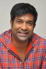 Vennela Kishore streaming movies