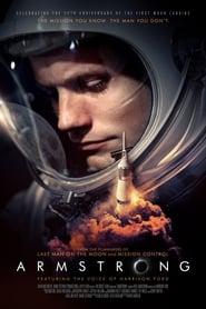 Armstrong - Legendado