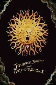 The Impossible Voyage (1904) Assistir Online