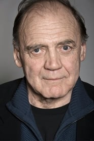 Bruno Ganz streaming movies