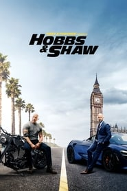 voir film Fast & Furious : Hobbs & Shaw streaming