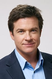 Jason Bateman streaming movies