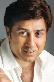 Sunny Deol streaming movies