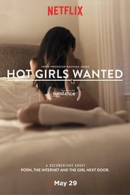 Hot Girls Wanted