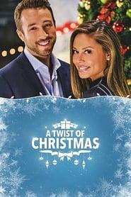 Belle pagaille à Noël