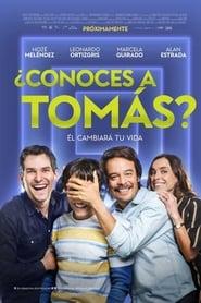 ¿Conoces a Tomás? (2019)