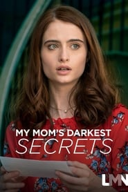 My Mom's Darkest Secrets
