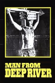 Mundo Canibal (1972) Assistir Online