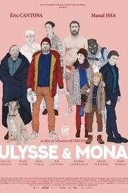 Ulysse & Mona sur annuaire telechargement