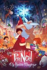 L'Apprenti Père Noël et le flocon magique sur extremedown