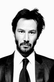 Keanu Reeves streaming movies
