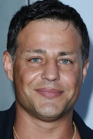 Louis Mandylor streaming movies