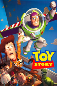 Toy Story (1995) Assistir Online
